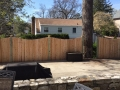 wood fences-westchester-fence-contractor
