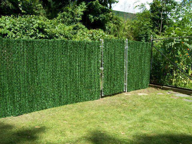Chain-link-fence-company