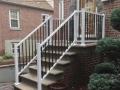 aluminum-fence-westchester-fence-co