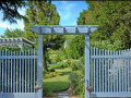 ardsley fence company - vinyl fence