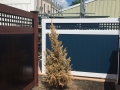vinyl-fence-westchester-fence-company