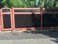 westchester-vinyl-fences