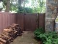 wood_grain