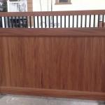 wood-fencing-westcher