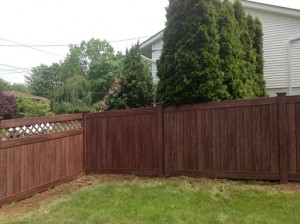 westchester-fence-companies