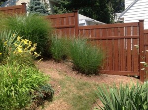 westchester-ny-fence-companies