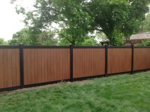 yonkers-fence-companies-king-fence