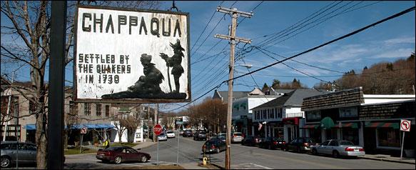 Chappaqua Fence Company