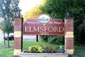 Elmsford Fence Contractors