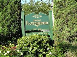 Eastchester Fence Contractors