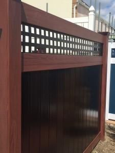 Westchester Vinyl Fences