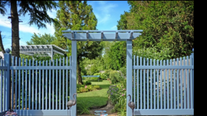 Ardsley Vinyl Fences