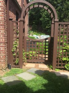 Bedford Fence Company