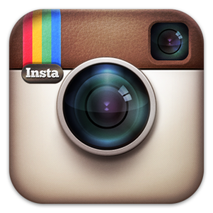 Instagram King Fence NY