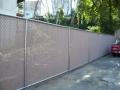chainlink_fences