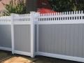 Rye-Fence-vinyl-fence-job