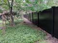 pelham ny fence company vinyl