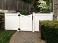 yonkers fence company services