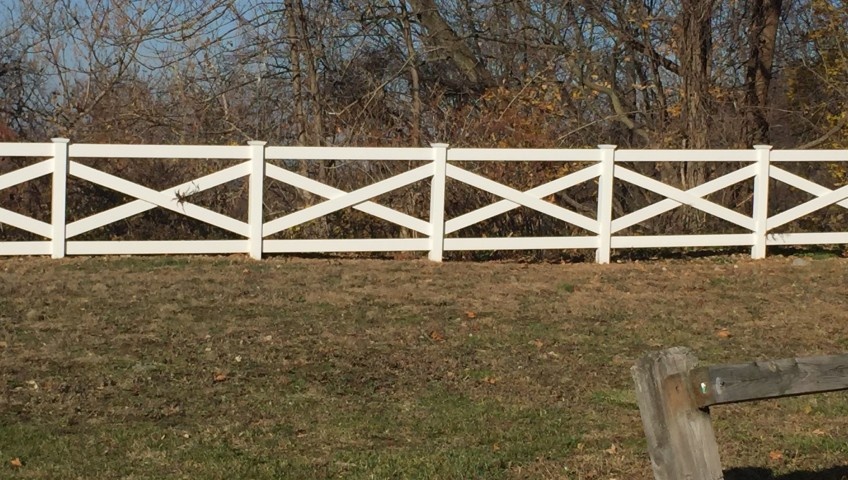 Hastings Fence Company