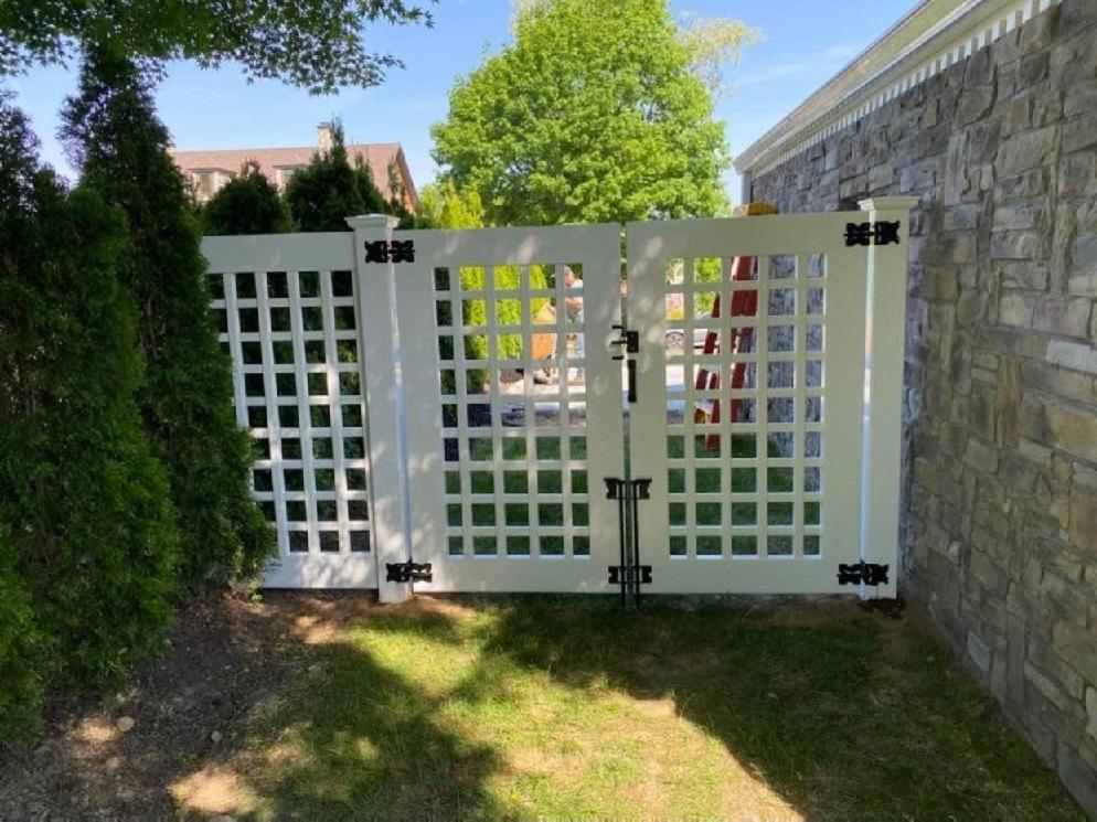 Fence Installation Company King Fence NY